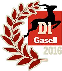 Gasell_vinnare_2016_1-906x1024